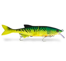 Mard Reap Swimbait – Firecrush